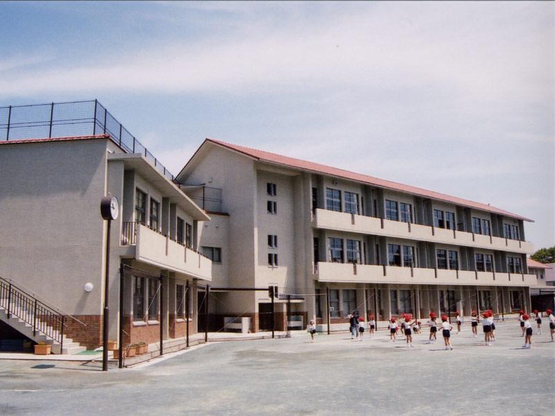 学院 英和 青山 横浜