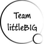 Team Little-Big