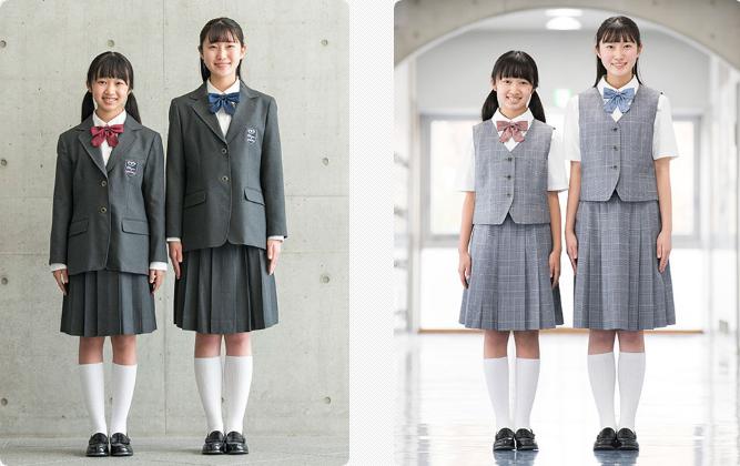 鴎 友 学園 女子 中学 高等 学校